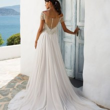 ABC Wedding Dresses