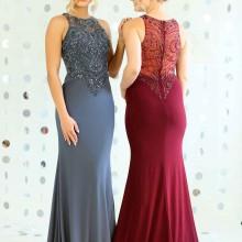 ABC Wedding Dresses